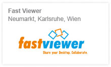 Fast Viewer